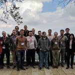 UNICORE Project Kick-off Meeting