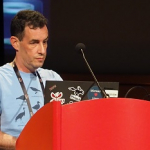 IBM's presentations at the Open Source Summit, available