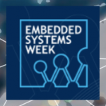 Embedded Systems Week 2020: NEC's presentation